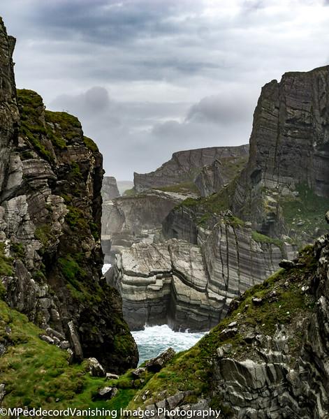 Ireland-2-50.jpg