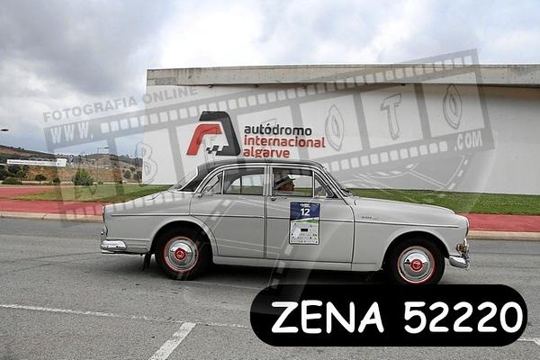 ZENA 52220.jpg