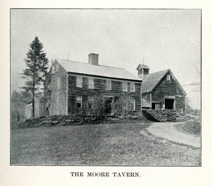 The_Moore_Tavern_quick_dust.jpg