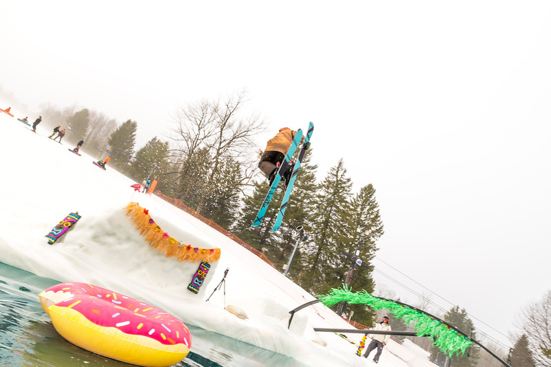 Pool-Party-Jam-2015_Snow-Trails-639.jpg