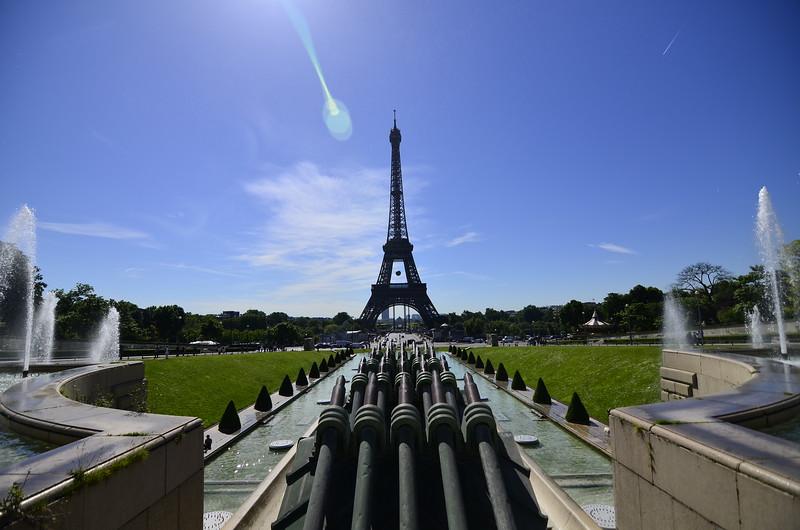 Paris Day 7-7.JPG