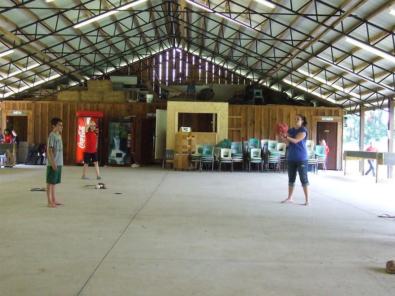 Camp Hosanna 2012  Week 1 and 2 376.JPG