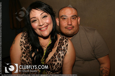 2012-02-21 [Fat Tuesday, Babylon Nightclub, Fresno, CA]