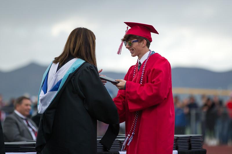 2019 Uintah High Graduation 196.JPG