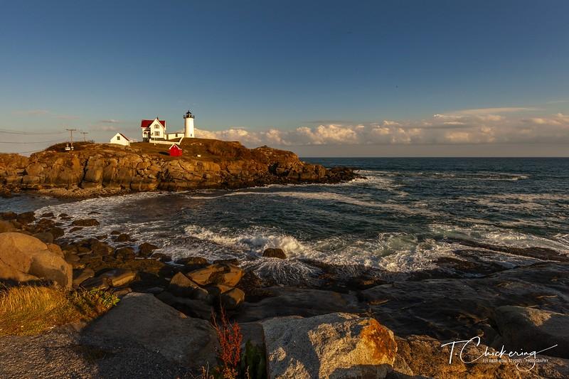 Nubble Lighthouse Three.jpg