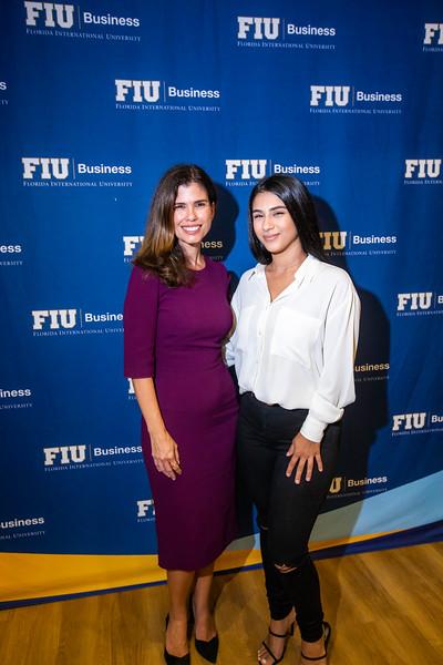 FIU Beta Gamma Sigma Ceremony 2019-104.jpg