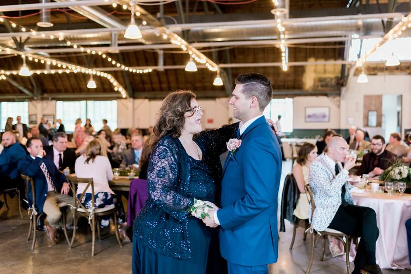 jamie-matt-wedding-at-packard-proving-grounds-intrigue-photography--601.jpg