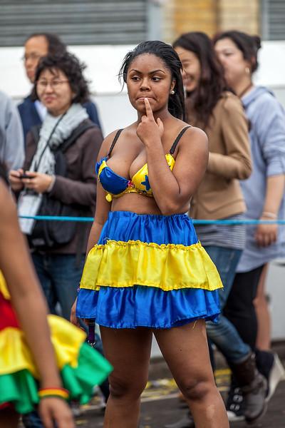 Obi Nwokedi - Notting Hill Carnival-299.jpg