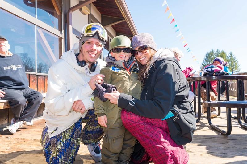 56th-Ski-Carnival-Sunday-2017_Snow-Trails_Ohio-2890.jpg