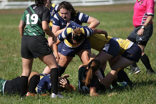 kwhipple_rugby_furies_20161029_113.jpg