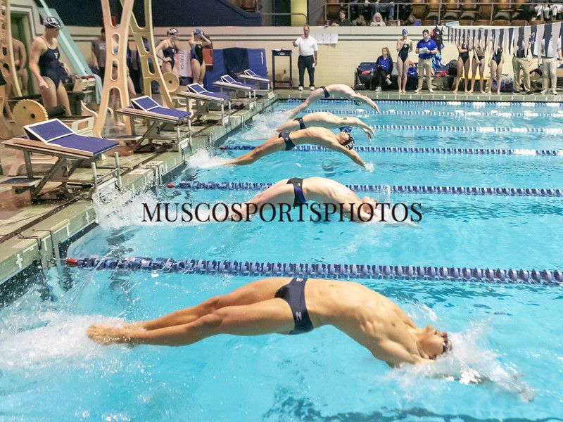 Swimming-diving vs Seton Hall_1018.jpg