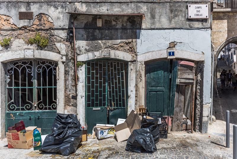 Lisbon 199.jpg