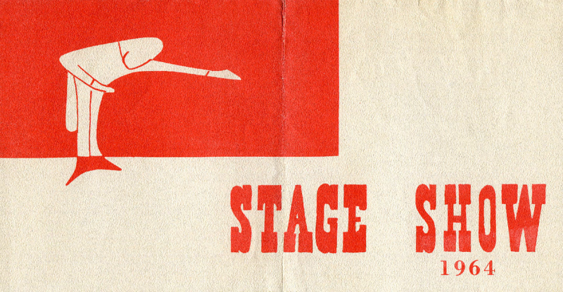 StageShow64-0.png