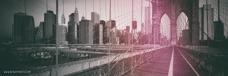 New-York_10 copie.jpg
