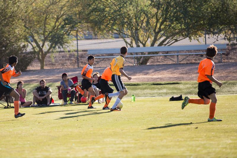 soccer-9366.jpg