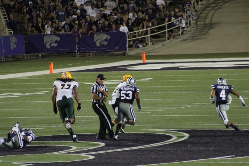 2013 Bison Football - Kansas State 292.JPG