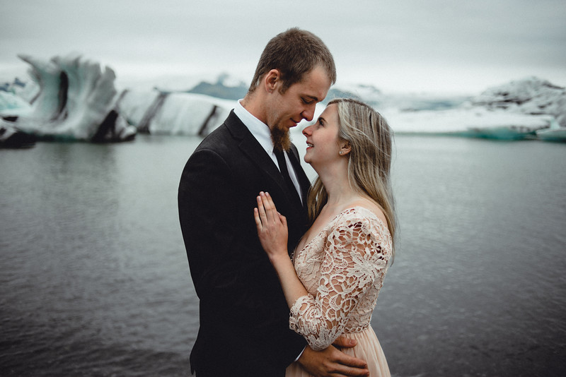 Iceland NYC Chicago International Travel Wedding Elopement Photographer - Kim Kevin177.jpg