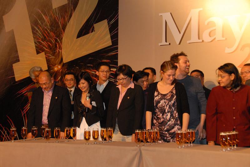 [20120107] MAYCHAM China 2012 Annual Dinner (122).JPG