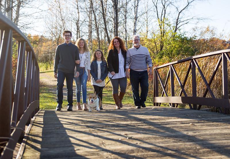 Swirtz Family Pictures-62.jpg