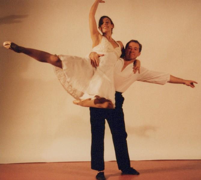 Dance_1629.jpg