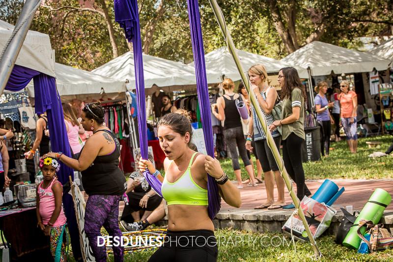YogaFest-158.jpg