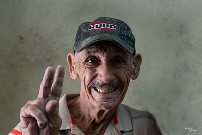 Cuba: Life in Havana