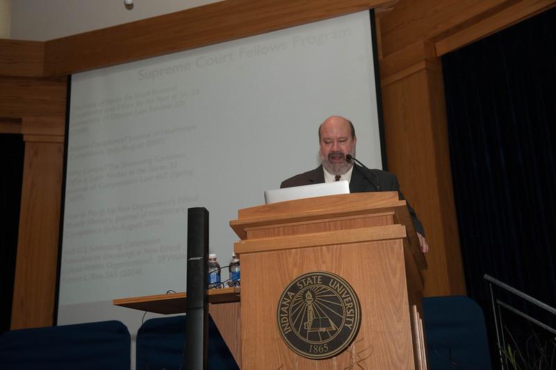 Ethics Keynote Speaker-9546April 03, 2013.jpg