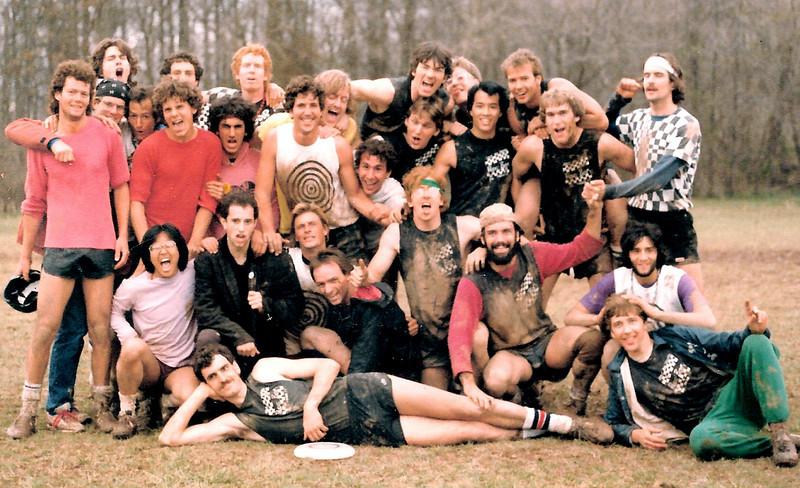 83 Circusspring_Fools.jpg