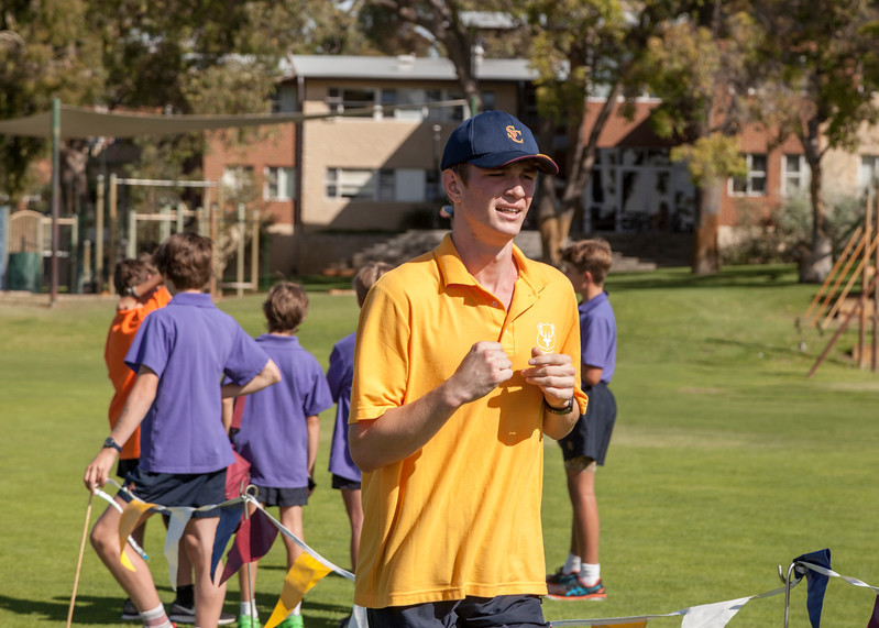 27 March SS CRoss Country  Scotch College 74.jpg