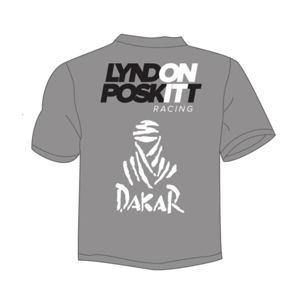 lpr_dakar_tshirt_2017_grey_rear_1.png