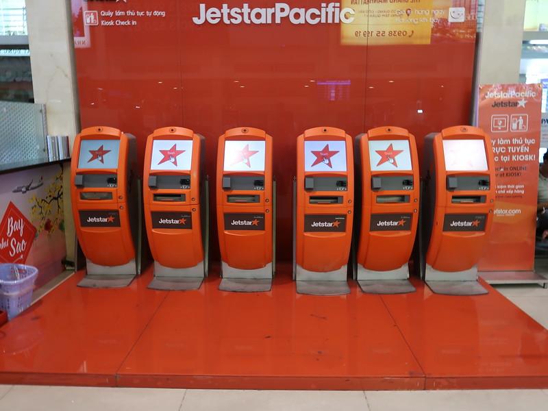 IMG_3217-jetstar-kiosks.JPG