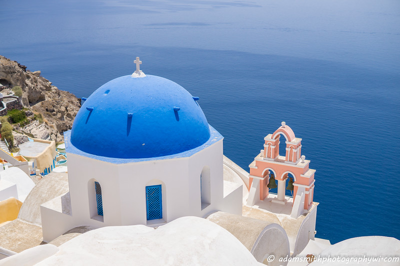 Santorini_Oia_Blue_Domes-1.jpg
