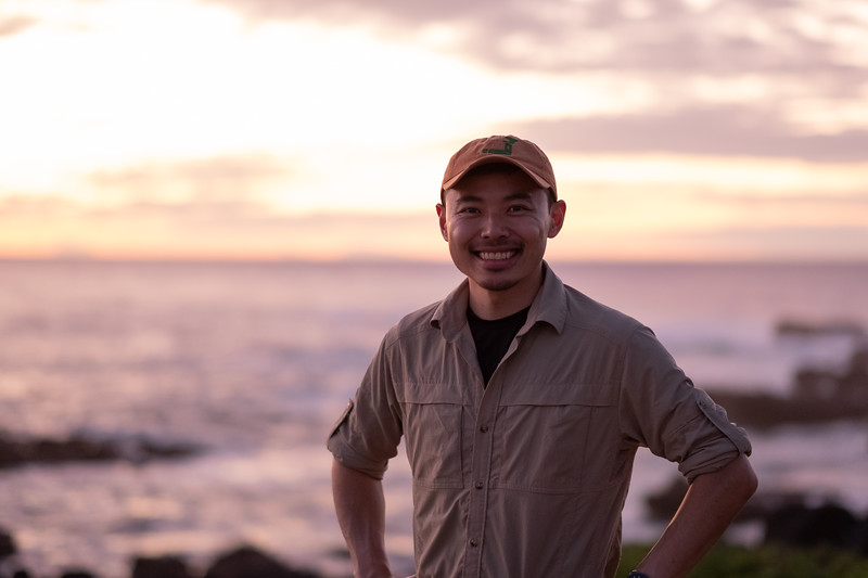 Hawaii-KAYO-28.jpg