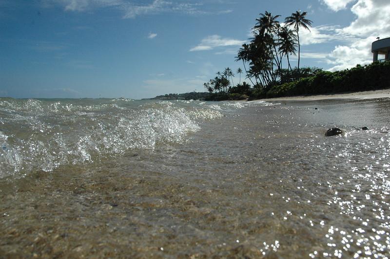 Hawaii - Kahala Beach-76.JPG