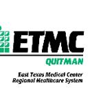 etmc-quitman-earns-designation-as-level-iii-stroke-center