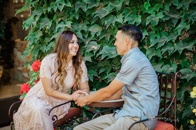 Engagement (8 of 30).jpg