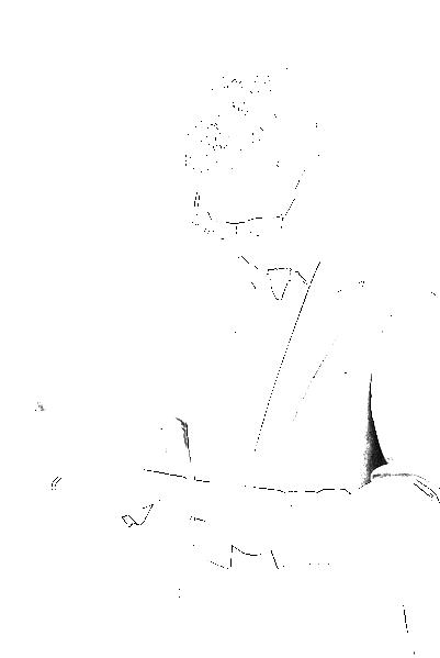 DSC05475.png