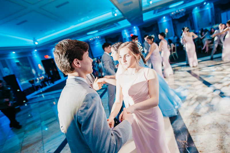 First Dance Images-300.jpg