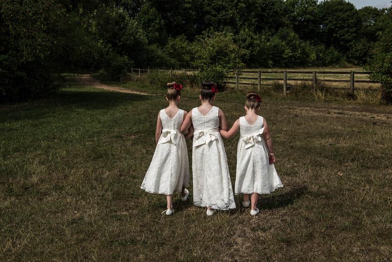 bridesmaids1-1-3.jpg