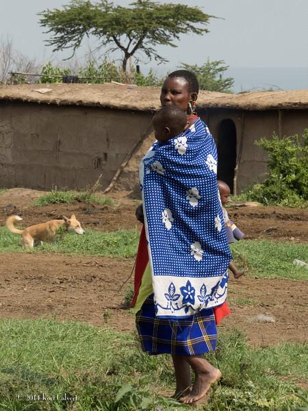 MasaiK-11.jpg