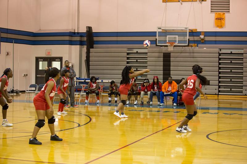 MC Volleyball-8971.jpg