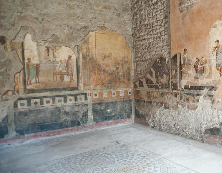Pompeii 43.jpg