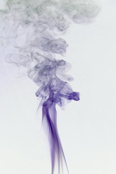 Smoke Trails 5~8710-1ni.