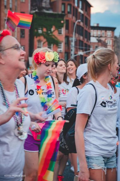 NYC-Pride-Parade-2018-HBO-27.jpg