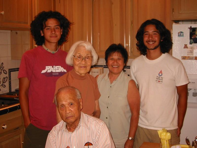 Jack O family and boys.JPG