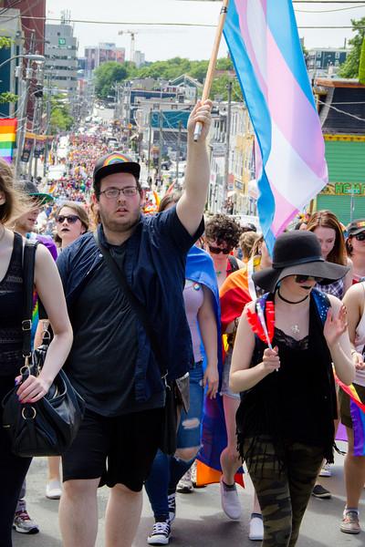pride2017IMG_4313.jpg