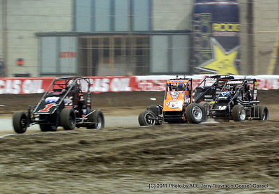 Chili-Bowl-Fri-Main-01-14-11