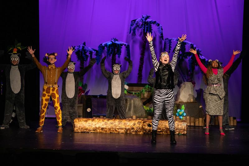 Madagascar Dress Rehearsal-1169.jpg