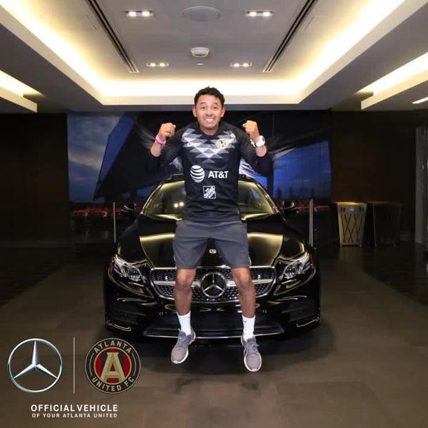 Mercedes_022.mp4