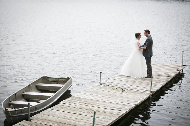 Kelly Marie & Dave's Wedding-380.jpg